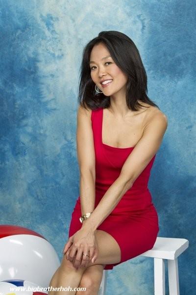 Meet Helen Kim