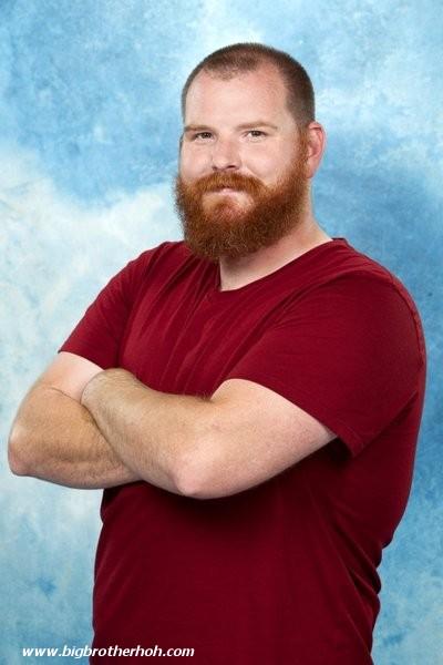 Meet Spencer Clawson
