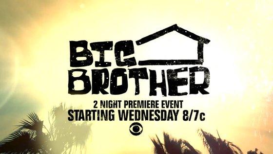 2 Night Premiere Preview