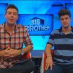 Big Brother Houseguest: Meet Big Brother 16 Houseguest ...