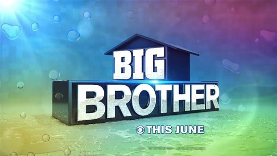 Big Brother 17  Season Premiere Preview Commercial Released