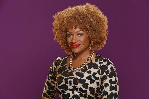 Meet Big Brother Over The Top Houseguest Neeley Jackson