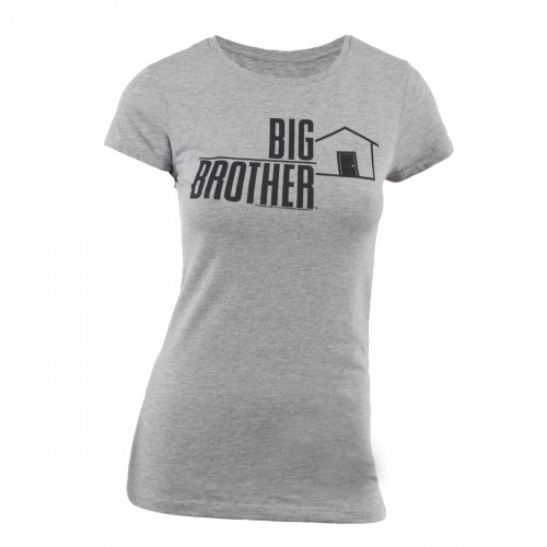 Big Brother Women