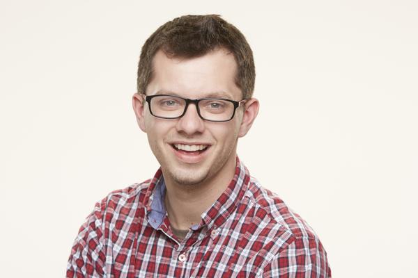 Meet Big Brother 19 Houseguest Cameron Heard