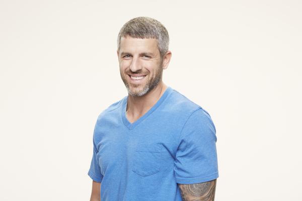 Meet Big Brother 19 Houseguest Matthew Clines