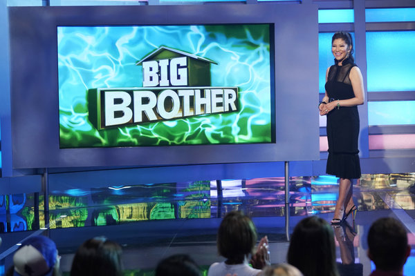 Big Brother 20 Premieres Tonight On CBS