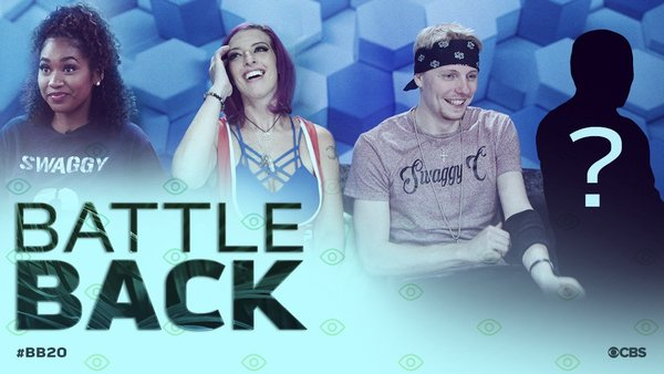 big-brother-20-jury-battle-back-who-will-re-enter-the-game