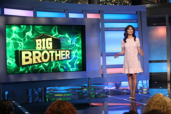 Big Brother 21 Premieres Tonight On CBS
